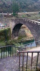 霊台橋(1)