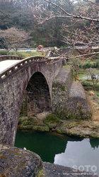 霊台橋(2)