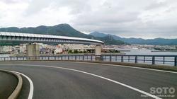 ハイヤ大橋(1)