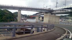 ハイヤ大橋(2)