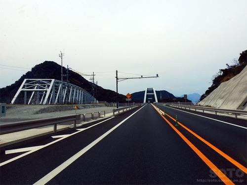 新天草1号橋(1)