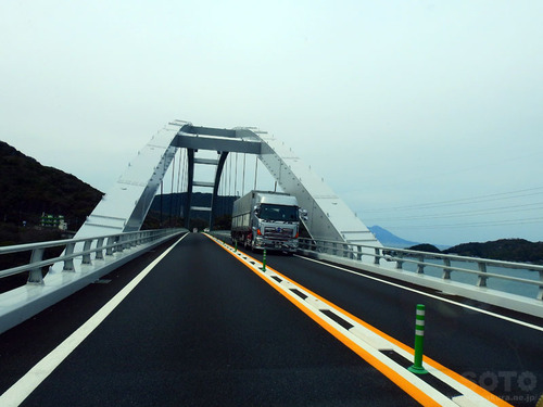 新天草1号橋(2)