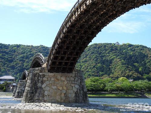 20190521錦帯橋(3)