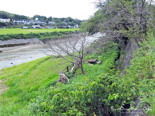 岩本橋(6)