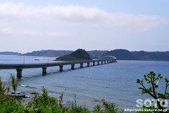 角島大橋(3)