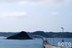 角島大橋(4)