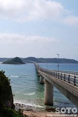 角島大橋(5)