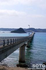角島大橋(6)
