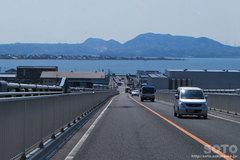 江島大橋(2)