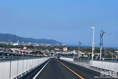 江島大橋(4)