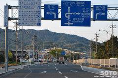 境水道大橋(1)