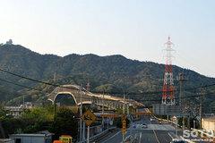 境水道大橋(2)