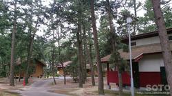 北条オートキャンプ場(2)