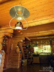 木下小屋(2)