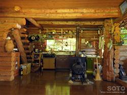 木下小屋(3)