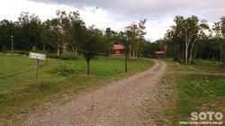 白滝高原キャンプ場(3)