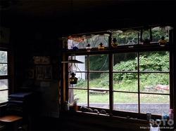 木下小屋(6)