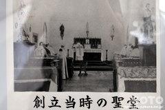 トラピスト修道院(3)
