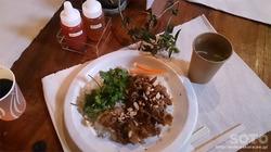 初市2017(ベトナム料理)