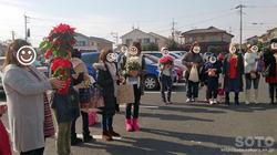 江津ふれあいマルシェVol,5(7)