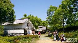 里山美術展2016/05/05