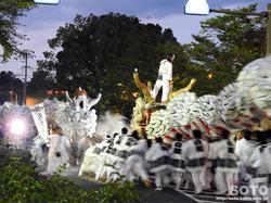 白龍祭(11)