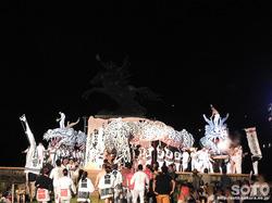 白龍祭(19)