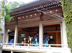 菊池秋祭り2016(22)