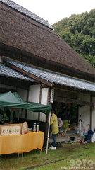 バンコCafe(2)
