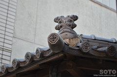 村田町 蔵の陶器市(9)