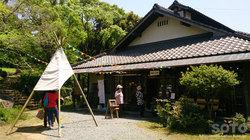 里山美術展2016(5)
