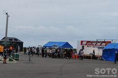 賽の河原祭り(1)