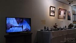 菊池一族と延寿鍛冶展(4)