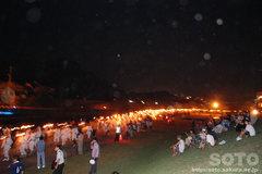 和水町古墳祭(08)