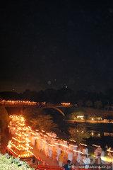 和水町古墳祭(07)