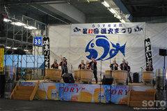 漁火まつり(3)