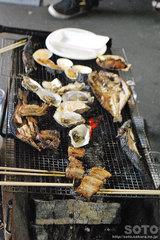 漁火まつり(5)