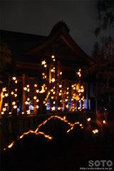 韮山竹灯籠まつり(4)