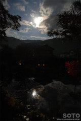 韮山竹灯籠まつり(5)