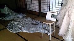 里山美術展(現代アート)