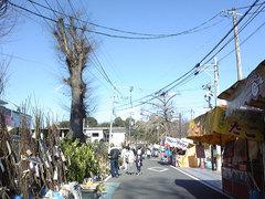 菊池初市2011(2)