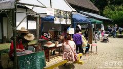 バンコcafe(4)