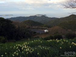遠見山公園(1)