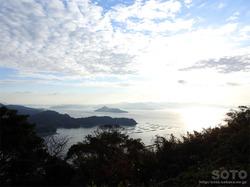 遠見山公園(2)