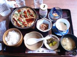 食事処・和嶋(2)