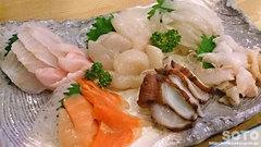 知床食堂(3)