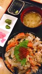 知床食堂(4)