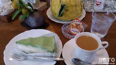 いまにしの珈琲&ケーキ