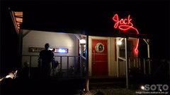 Cafe Jack(1)
