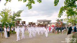 阿蘇神社おんだ祭(27)